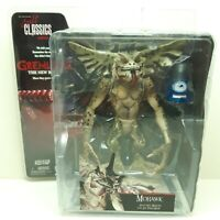 """Classics Series 1 Gremlins The New Batch Mohawk Action Figure NECA Cult 7"""" Toys"""