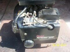 Carburetor Fit Onan Early P series.P216G, P218G, P216V & P218V. N52M & B43E