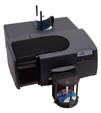 MicroBoards MX-2 MX2-1000-01 Professional Disc Publisher