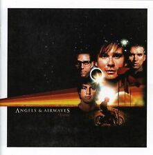 Angels & Airwaves - I-Empire [New CD]