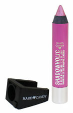 HARD CANDY 12HR Waterproof Eye Crayon - Pink Lady 566