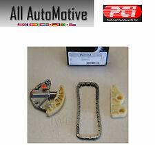 2007-2012 Acura RDX 2.3 K23A1 Premium Oil Pump Timing Chain Kit