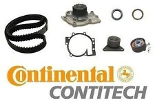 For V70 V40 S40 S60 S70 1.9 2.3 2.4 Continental Timing Belt Aisin Water Pump Kit