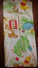 Vintage Disney Classic Winnie The Pooh Baby Diaper Holder from the 1960's/1970's