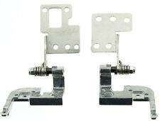 ASUS A52 A52F A52JB A52JC A52JK A52JR K52 K52J K52N SCREEN HINGES LEFT RIGHT A3