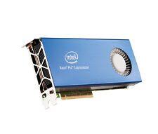 Dell INTEL Xeon Phi Coprocessor 3120A 6GB 1.1GHz 57 Core 28.5 MB Cache