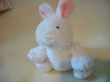 Webkinz White Rabbit - NO CODE
