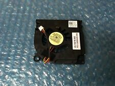 NEW GENUINE Dell Inspiron 1525 1526 1545 1546 CPU Cooling Fan P/N: NN249