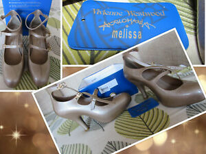 Westwood Jelly Shoes Products For Sale Ebay