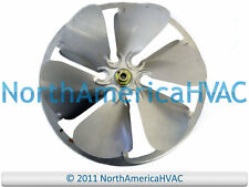 "OEM Carrier Bryant Payne Condenser Motor Fan Blade Slinger LA06EB161 6 x 18"""