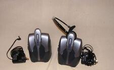 Avaya DECT Phone Systems & PBXs
