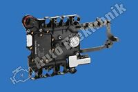 Reparatur Getriebe Steuergerät Mercedes 7-G tronic 722.9 Fehler P0717 P0718