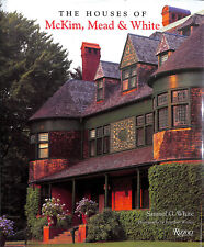 'The Houses of McKim, Mead & White'