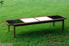 Widdicomb Mid-Century Occaisional Coffee Table