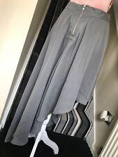 "Vero Moda Asymmetric Skirt, Large Size 8-, Eur 36. Waist 29""."