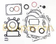 Briggs & Stratton 691580 Engine Gasket Set