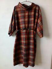Ladies Plus Size Dress Tunic size 18 by JEAN JERRARD Fashion
