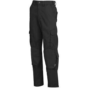 Tru-Spec TRU XTREME Trousers Nylon Cotton Black XL TWO ONLY