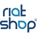 Riat-Shop