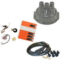 S.42809 Adaptor Kit With Filter Engine Oil