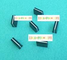 1PCS Pioneer DDJ-RB XDJ-RX XDJ-AERO DDJ-T1 S1 Cross Fader Push Rod Cap #T1311 YS