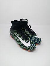 Nike JR Mercurial Superfly V FG EU36.5 NEU Jungen Fußball Schuhe Kinder Fussball