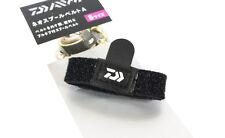 Sale Daiwa Neo Spool Belt For Spinning Reel Size S 797948