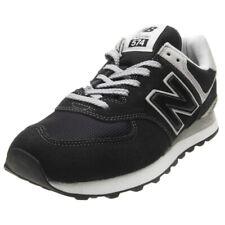 New Balance Sneakers für Herren günstig kaufen   eBay