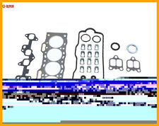 BMW 318i 318is 318ti Z3 1991 1992 1993 - 1999 Glyco Main Bearing Set (Standard)