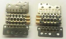 Original Lenovo Ideapad MIIX 700 Droite R Side Hinge Replacement Part