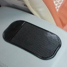 2pcs/set Car Anti-Slip Dashboard Sticky Pad Non-slip Mat Holder GPS Cell Phone