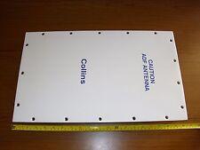 Collins Avionics Antenna 522-1837-000