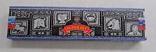 Satya Sai Nag Champa Incense Sticks 40 gram Super Hit