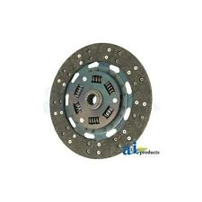 NDA7550B A&I CLUTCH DISC for FORD TRACTOR NAA 600 800 2000 4000 1800 1801 1841 +