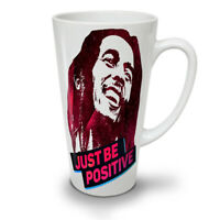 420 Slogan NEW White Tea Coffee Latte Mug 12 17 oz | Wellcoda
