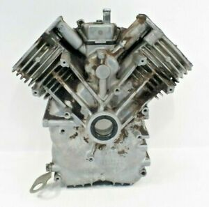 OEM Briggs & Stratton 14HP MOWER ENGINE CYLINDER ASSEMBLY 807511 629543 808534