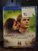 Charles St. Cloud Blu-ray NEW SEALED
