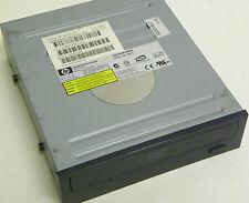 Dell Dimension 8250 LiteOn LTD163 Treiber Windows 7