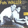 Fats Waller-Complete Recorded Works Vol. 5 (UK IMPORT) CD NEW