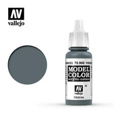 Vallejo Model Color 17ml Acrylic Paints Choose From Complete Range & Primers etc