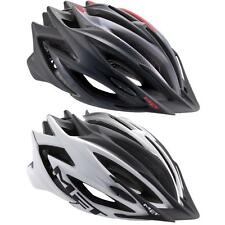 Met veleno MTB bicicleta casco ventilado enduro Cross trekking All mountain bike