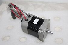 MCG 3484-ME4467 Servo Motor 11.8A, 6000RPM