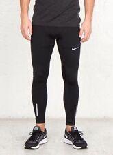 Nike Football Pockets Trouser Activewear for Men