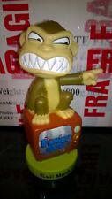 Funko Pop! Vinyl Pop! Family Guy Evil MonkeyOn TV  Bobble Head Figure