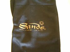 Sands Hotel Las Vegas Slot Glove Vintage 1970's New Never Used Original Owner