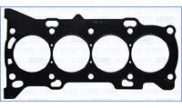 Genuine AJUSA OEM Replacement Cylinder Head Gasket Seal [10202100]