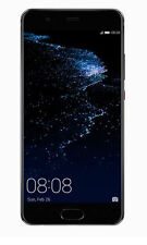 Huawei  P10 Plus VKY-L29 - 128GB - Graphite Black Smartphone