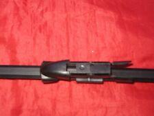 "REAR 12"" 300mm DIRECT FIT FLAT WIPER BLADE TRB253 for MINI CLUBMAN ESTATE R55"