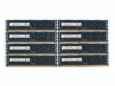 Apple (Hynix) 64GB 8x8GB 1333MHz DDR3 ECC Memory for 2009/2010/2012 Mac Pro