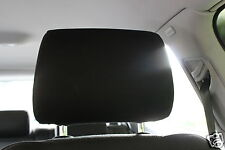 Kopfstützenbezüge (1 Paar = 2 Stück) passend für alle Hyundai Modelle